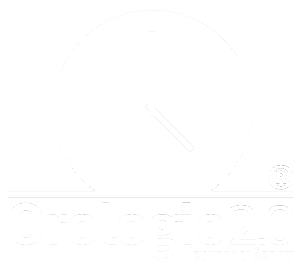 Orologio 2.0