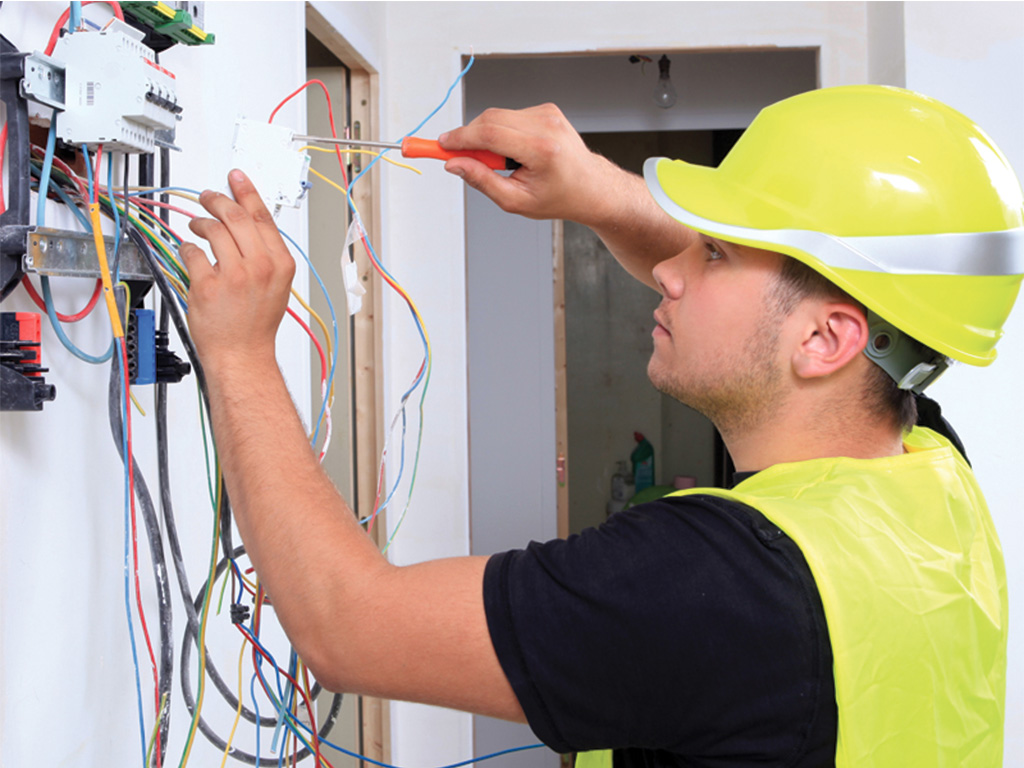 elettricisti_09_08