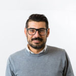 Francesco-Ferrante