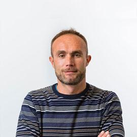 Giacomo-Francalanci