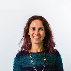 Silvia-Ardito